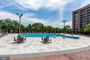 1805 Crystal Dr #816s