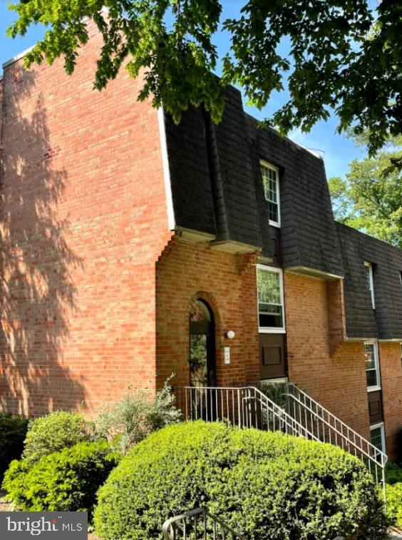 Property priced to be sold as-is. Any clean-out or cleanup will need to be done by the buyer. Home inspections are fine, for informational purposes. No improvements or repairs will be made. Requested to use the title company for efficiency. Buyer is responsible for any and all municipal certifications (use and occupancy certs etc.). Cash offers preferred and should be accompanied by proof of funds.