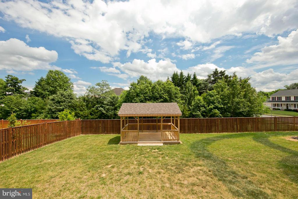 Photo of 110 Littlewing Way
