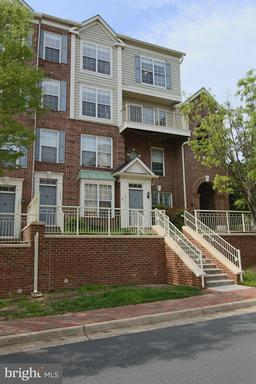 10347 Sager Ave #301