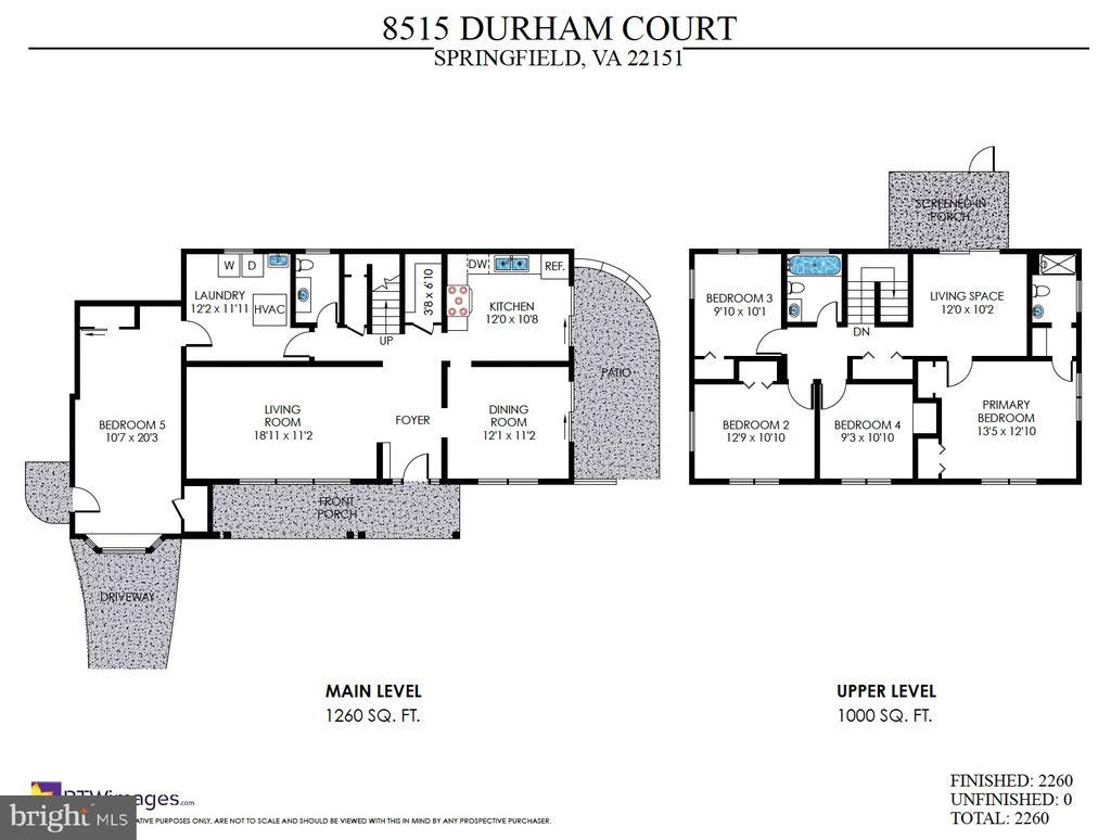 Photo of 8515 Durham Ct