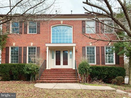 5605 Virginia Chase Dr