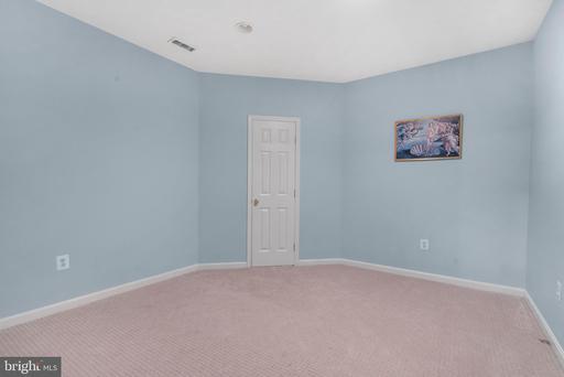14702 Richard Simpson Ln Centreville VA 20121