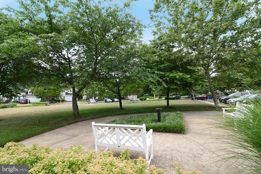 21532 Inman Park Pl Ashburn VA 20147