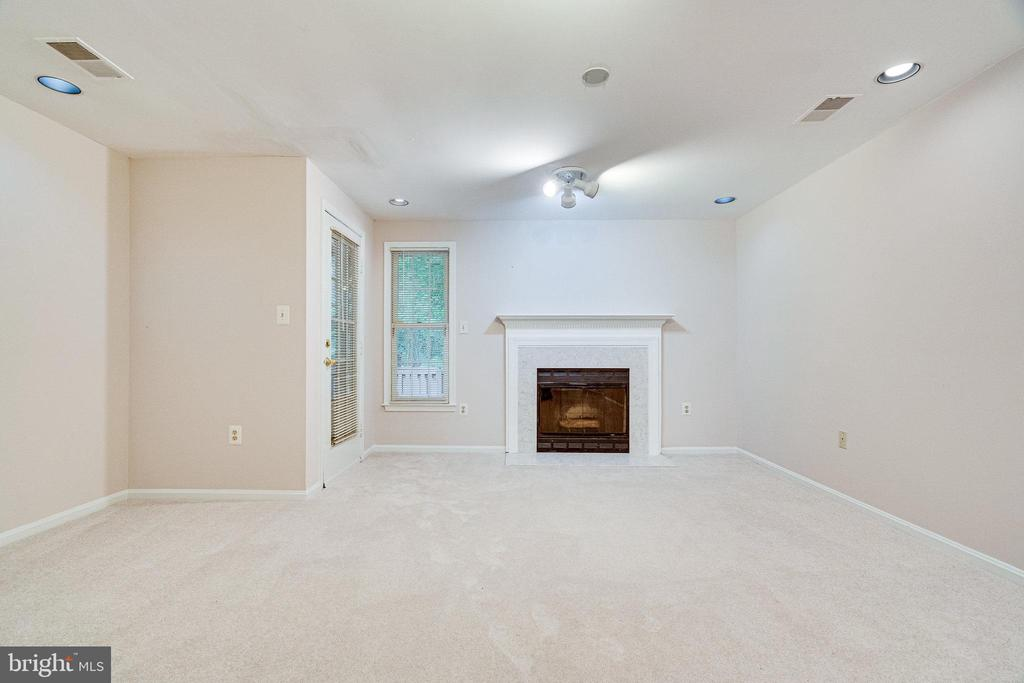 Photo of 7469 Collins Meade Way