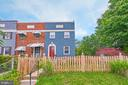 1146 Colonial Ave