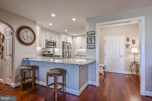 11776 Stratford House Pl #704 Reston VA 20190