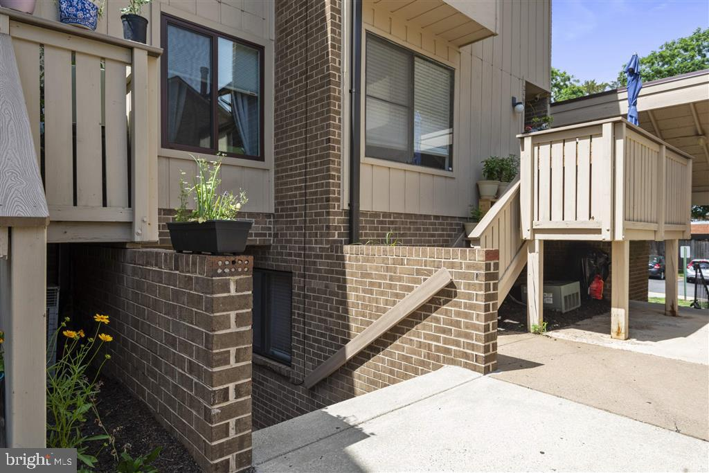Photo of 2492 Glengyle Dr #194