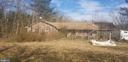 1649 Lakeview Dr