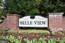 1503 Belle View Blvd #A1