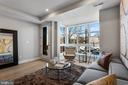 1100 South Highland Street #1118-2