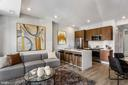 1120 South Highland Street #2