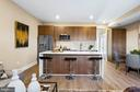 1100 South Highland Street #1118-1