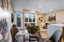 1118 South Highland Street #1