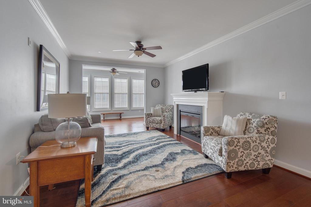 Photo of 440 Belmont Bay Dr #311