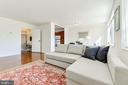 6631 Wakefield Dr #211