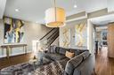 1122 South Highland Street #1