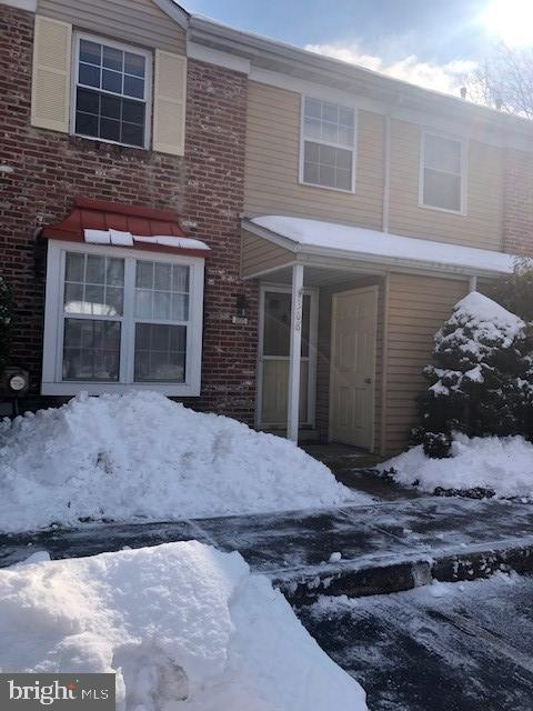 Photo of 308 BROOKWOOD DR, AMBLER, PA 19002