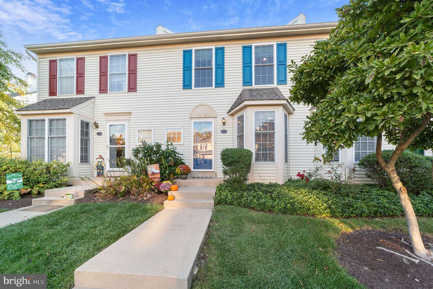 673 Metro Court West Chester , PA 19380