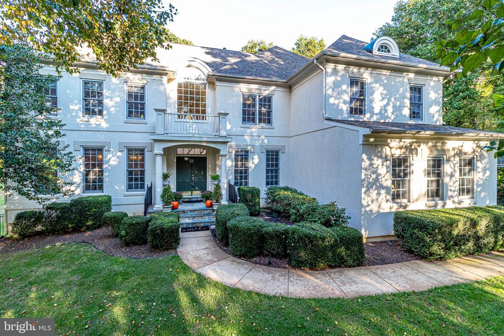 3105 Whimbrell Ct