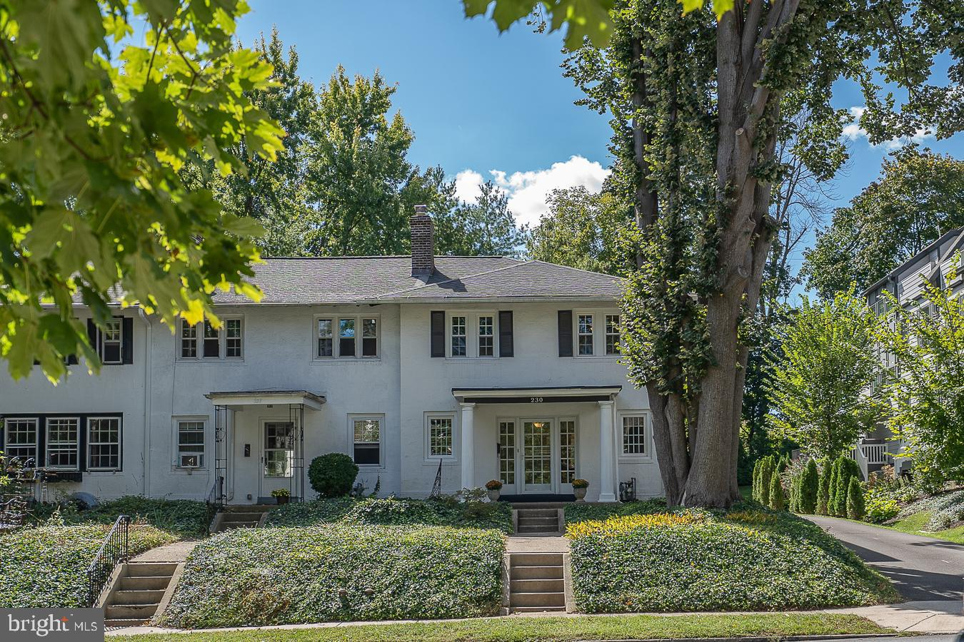 230 Montgomery Avenue Haverford, PA 19041