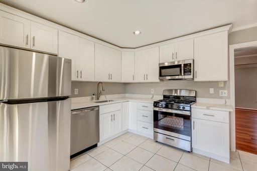 7472 Demille Ct, Annandale 22003