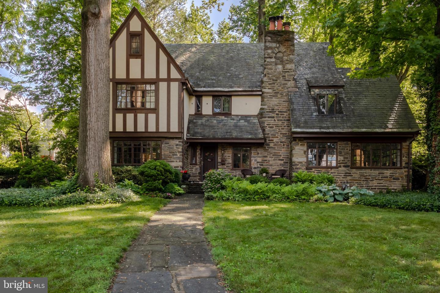 325 Valley Road Havertown, PA 19083