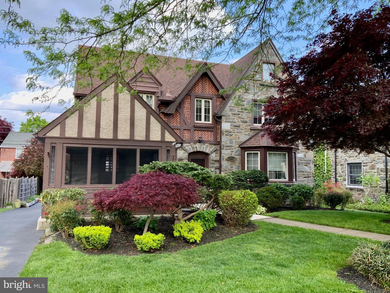 1105 Lindale Avenue Drexel Hill, PA 19026