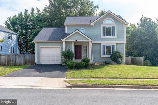 3821 Dittany Ct