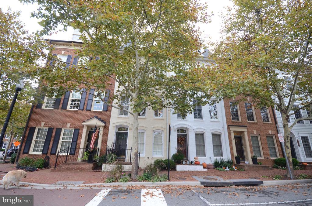 Photo of 1709 Potomac Greens