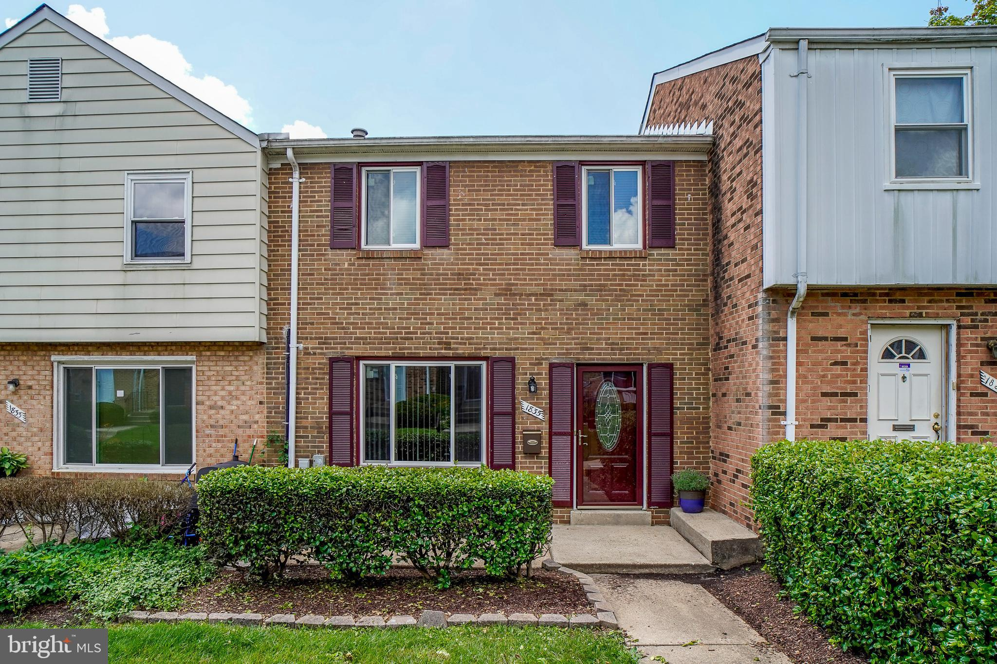 1835 Addison Rd S, District Heights, MD, 20747