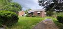 6811 Smithway Dr