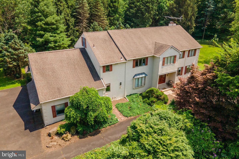 Doylestown                                                                      , PA - $1,399,000