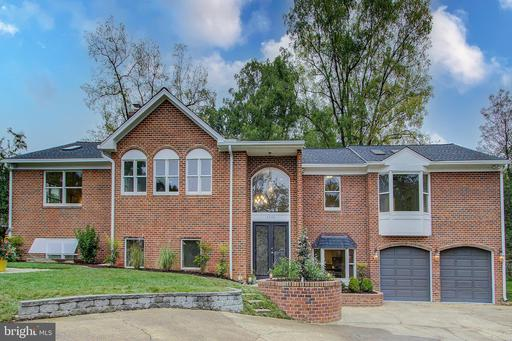 6500 Old Chesterbrook, McLean 22101