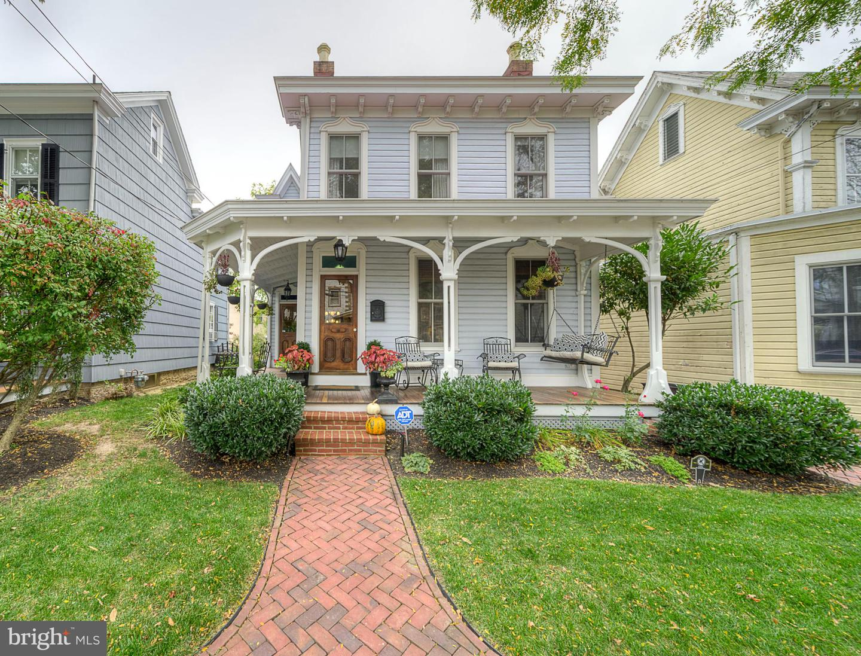 Doylestown                                                                      , PA - $1,345,000