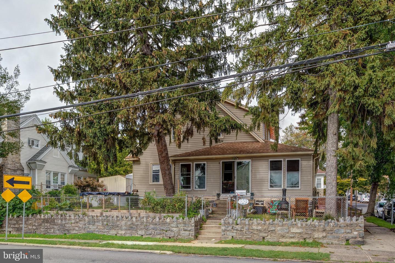 4003 Garrett Road Drexel Hill, PA 19026