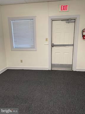 620-suite B Kenmore Ave #suite B Fredericksburg VA 22401