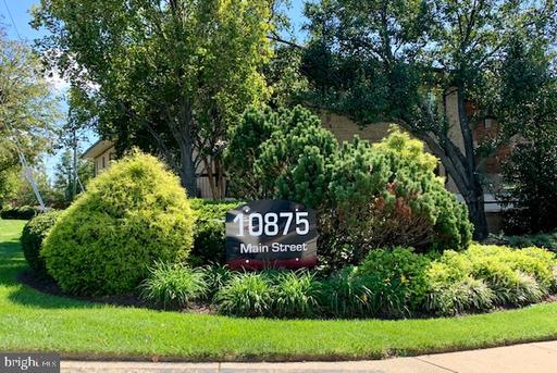10875 Main St #209 Fairfax VA 22030