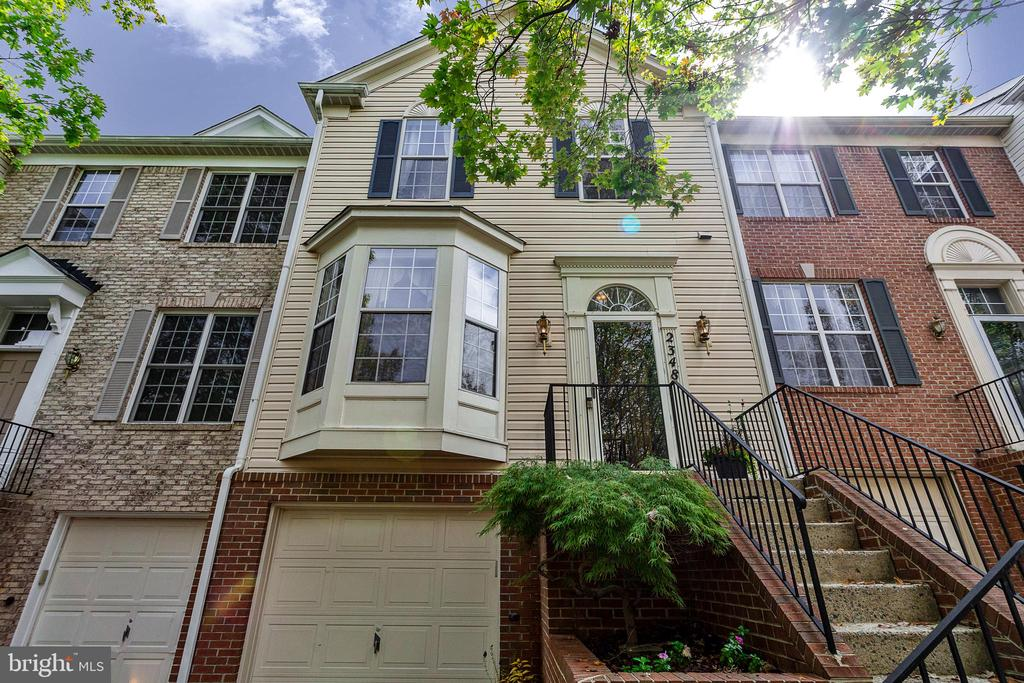 2348 COLD MEADOW WAY #, SILVER SPRING MD 20906
