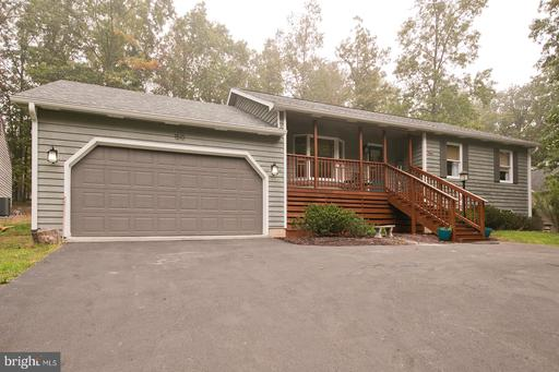 1510 Lakeview Dr, Cross Junction 22625