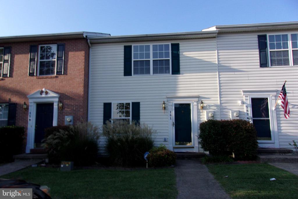 Photo of 161 Equestrian Dr