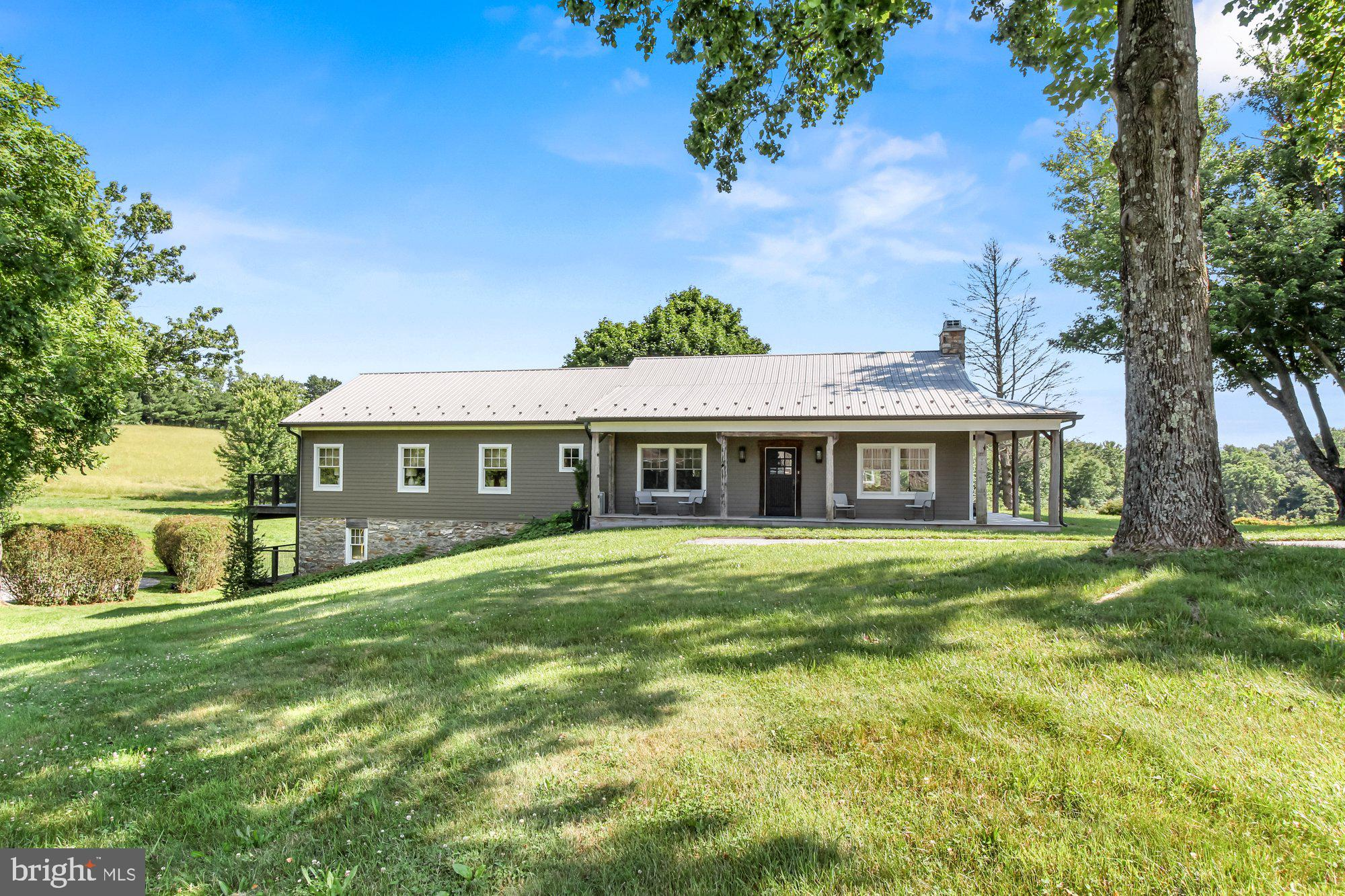 21616 Middletown Rd, Freeland, MD, 21053