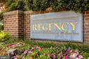 1800 Old Meadow Rd #1519