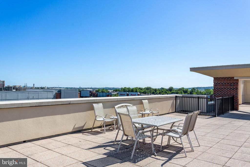 Photo of 181 E Reed Ave #304