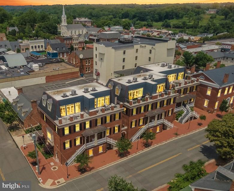 Fredericksburg                                                                      , VA - $1,750,000
