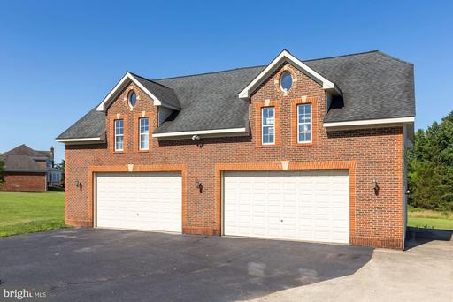 6504 Fawn Hollow Pl Centreville VA 20120