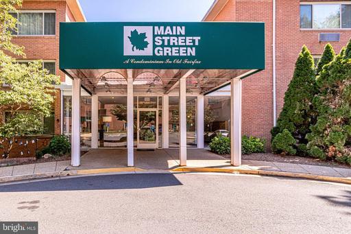 10570 Main St #211, Fairfax, VA 22030