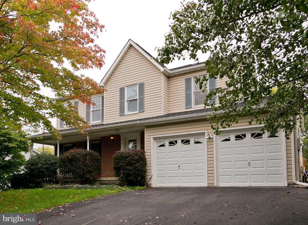 Photo of 103 Battlefield Dr