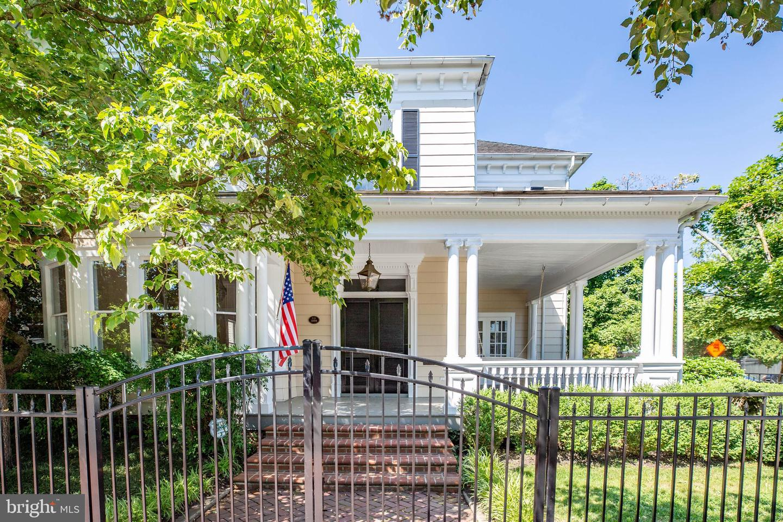 Fredericksburg                                                                      , VA - $1,475,000