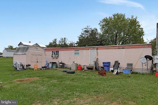 711 Shenandoah Shores Rd Front Royal VA 22630
